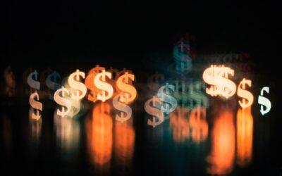 Startup Funding: Video-Kurs